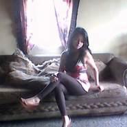 rosangelg718302's profile photo