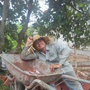 dinht894's profile photo