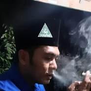 asro511's profile photo