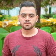 ahmeds2577's profile photo