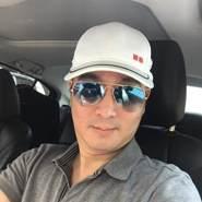chongdave325162's profile photo