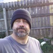 matthewl94220's profile photo