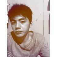 ethans379276's profile photo