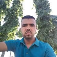 santosz15's profile photo