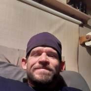 johns161905's profile photo
