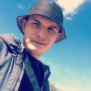 sashasavchyk777's profile photo