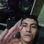 robertoa896377's profile photo