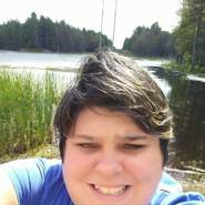 jasmineh312856's profile photo
