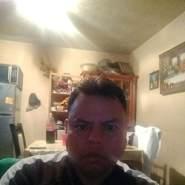 josem39124's profile photo