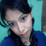 leimy's profile photo