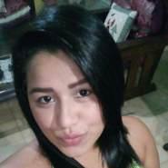 vicky0730_1's profile photo