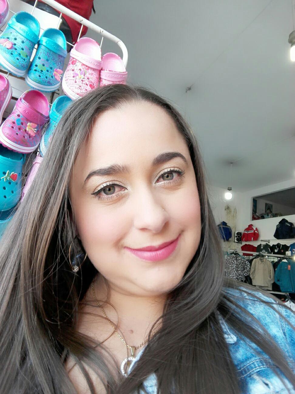 Medellin Kolumbia serwisy randkowe buzzfeed śmieszne profile randkowe