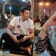 ahamada979573's profile photo