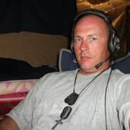 gregg64's profile photo