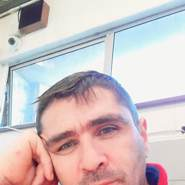 bogdanc10968's profile photo