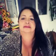 gladys297172's profile photo