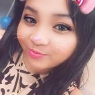 yaviritzelp's profile photo