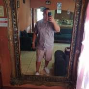 gabrielv735634's profile photo