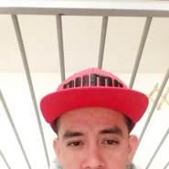 josuahr's profile photo