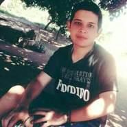 juanchil193120's profile photo