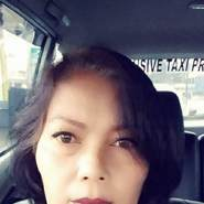 usie66's profile photo