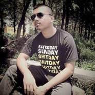 userdxis2148's profile photo