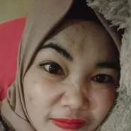 tuti589's profile photo