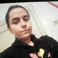 irem723's profile photo