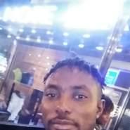 nombop495569's profile photo