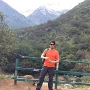 john646352's profile photo