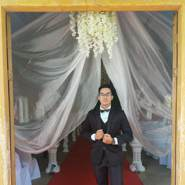 mhonm57's profile photo