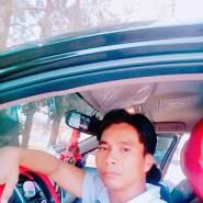 user_pwqk8064's profile photo