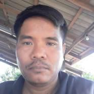 userej07286's profile photo