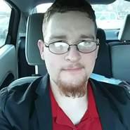 codyf53's profile photo