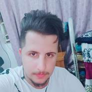 user_ztav0789's profile photo
