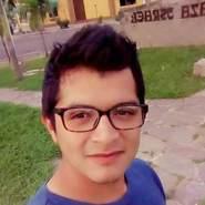 harry073089's profile photo