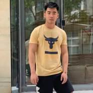 williamsjooon24's profile photo
