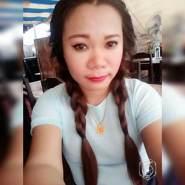 user_cnjy47's profile photo