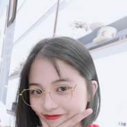 vinht43's profile photo