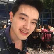 masonw185402's profile photo