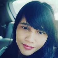 ernaw105's profile photo