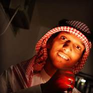 dhmy515's profile photo