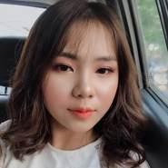 pony376's profile photo