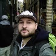ericjohnson2023's profile photo