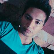 jonasiver's profile photo