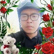ham8741's profile photo