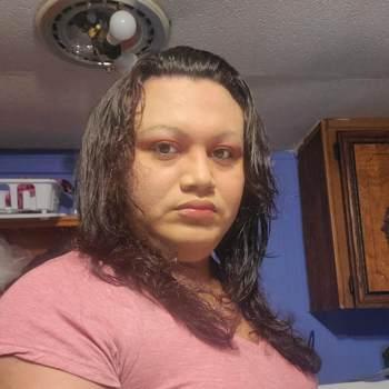 Tunenaalexis0_Indiana_Single_Female