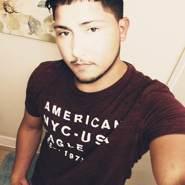 joser001669's profile photo