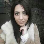 florencelabelle01's profile photo