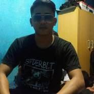 Asrul30's profile photo